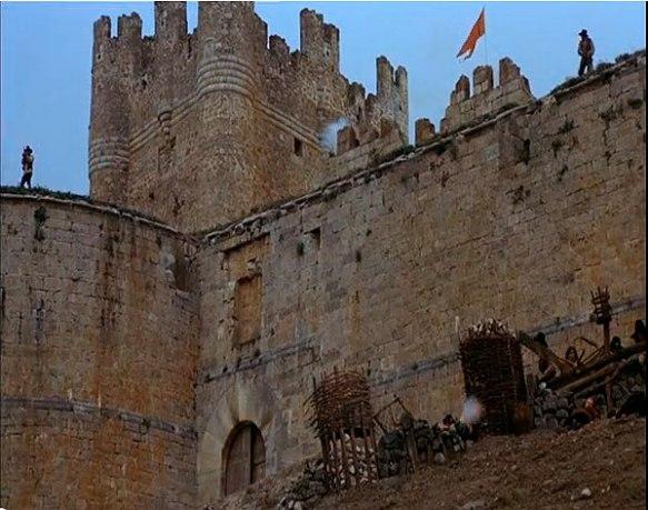Castillo_Berlanga_de_Duero_Cuatro_Mosqueteros_lester_7