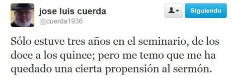 Jose_Luis_Cuerda_Seminarista