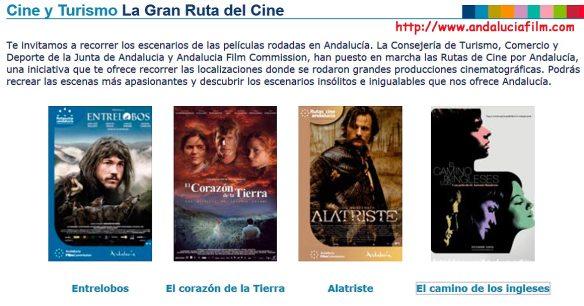 Rutas_de_Cine_en_Andalucía