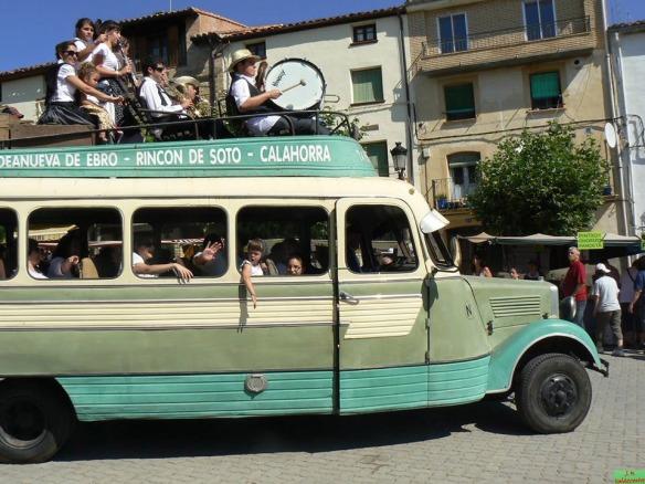 Autobus_San_Pedro_Manrique_Ruta_Total_Jose_Luis_Cuerda_1